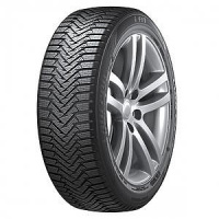 Автошина Laufenn i-Fit Ice LW31 185/65/15 88T