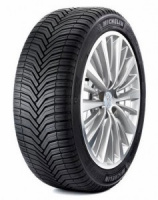 Автошина Michelin Crossclimate+ 185/65/15 92T