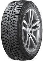 Автошина Laufenn i-Fit Ice LW71 185/65/15 92T шип